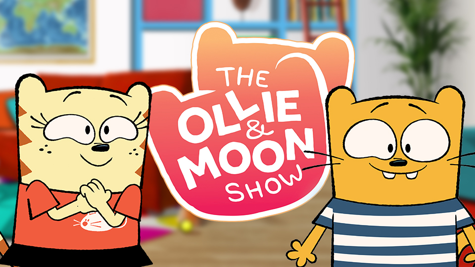 Ollie-Moon_Poster