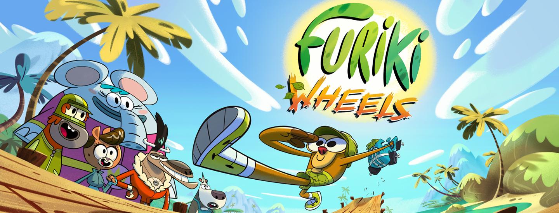 furiki-wheels_{4097d64f-55fb-4d9d-b58d-76d8a01016b2}