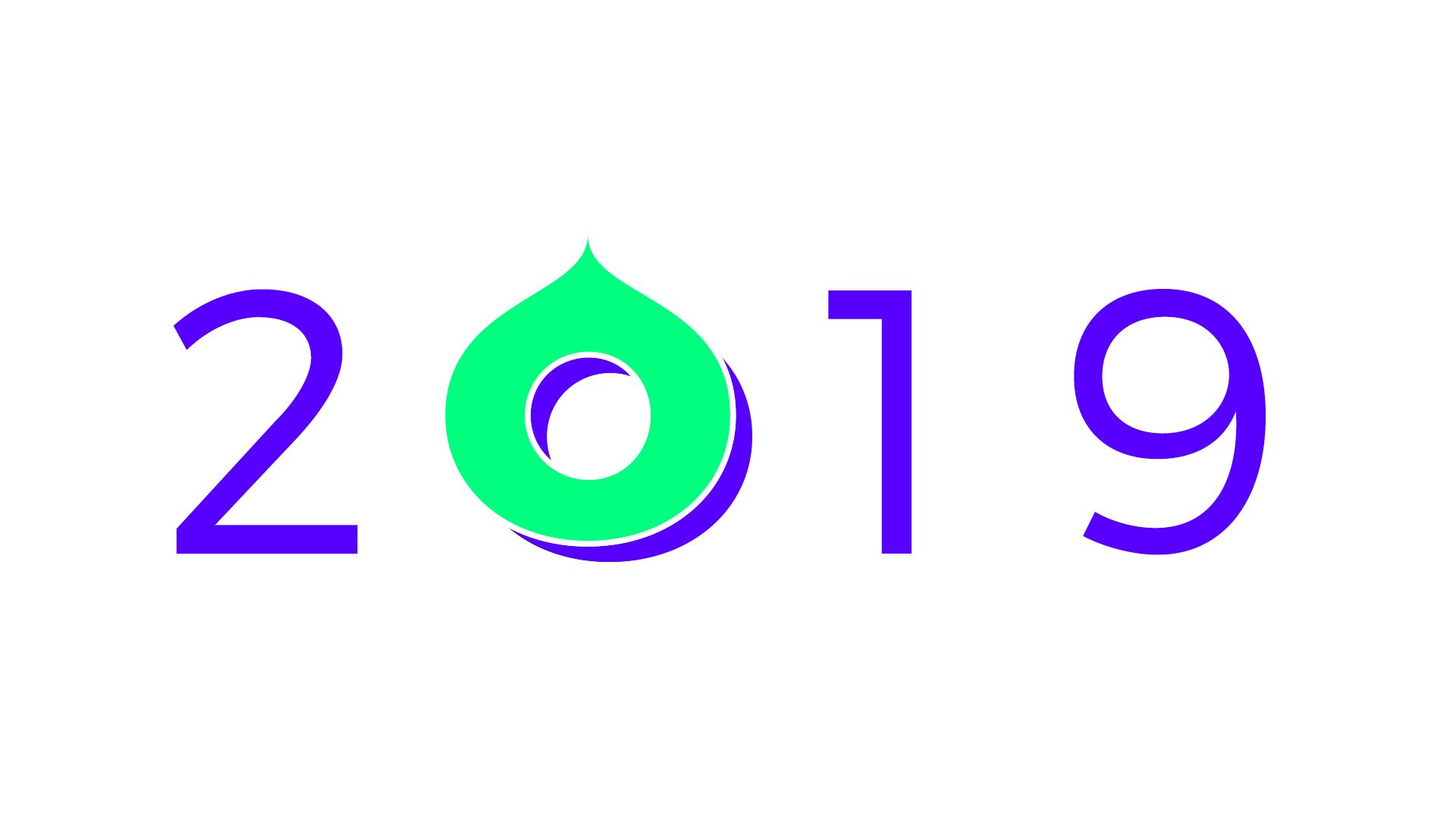 Kirosen 2018 Reel