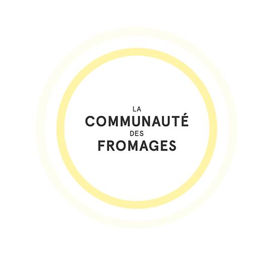 La Communauté Des Fromages